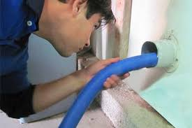 Clean Air Solutions: For All Your Air Vent Cleaning Needs
