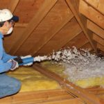 Advanced Air Duct Cleaning