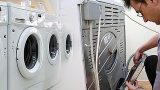 commercial-dryer-vent-cleaning_3