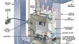 furnace_965